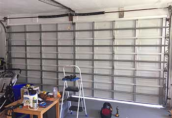Garage Door Troubleshooting | Garage Door Repair Brooklyn, NY