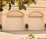 Blog | Garage Door Repair Brooklyn, NY