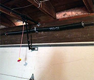 Springs | Garage Door Repair Brooklyn, NY