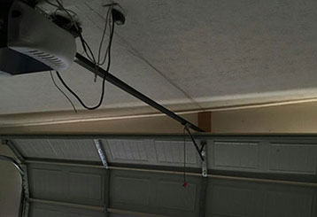 Garage Door Openers | Garage Door Repair Brooklyn, NY