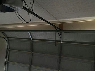 Garage Door Openers Service | Garage Door Repair Brooklyn, NY