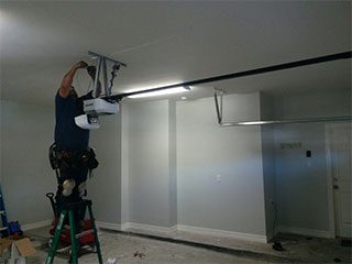 Garage Door Repair Service | Garage Door Repair Brooklyn, NY