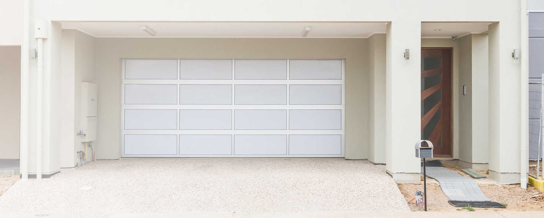 Garage Door Repair Brooklyn, NY