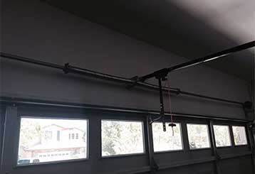 Garage Door Springs | Garage Door Repair Brooklyn, NY